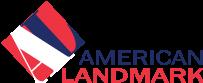 American-Landmark