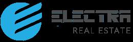 Electa-Real-Estate