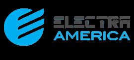 electro-america-logo-horizontal-v6